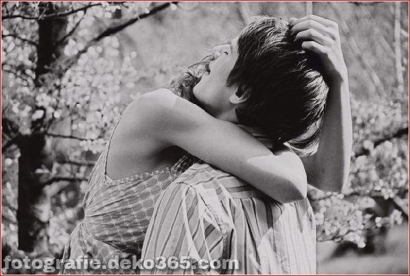 Ausgezeichnet In der Stimmung für die Liebe (11)  #Emotionen #Gefühl #Liebe #Romantik