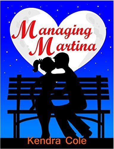 Martina Cole Ebook S