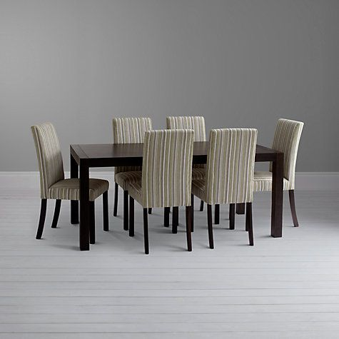 Buy John Lewis Marco Living Dining Room Furniture Online At Johnlewis