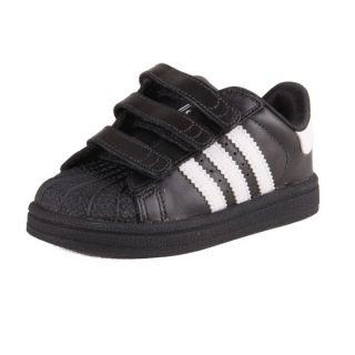 Adidas Superstar 2 Cmf İlk Adım Çocuk Ayakkabı G04534