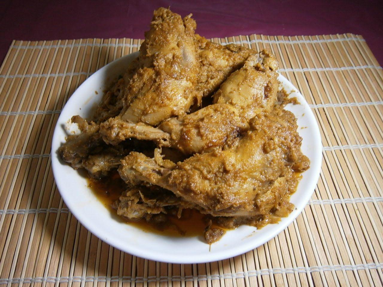 Shahi chicken roast recipe bangla indian chicken pinterest shahi chicken roast recipe bangla forumfinder Images