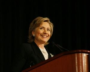 Republicans Mitt Romney, Karl Rove warn against attacking Bill Clinton during Hillary Clinton's 2016 campaign | TheCelebrityCafe.com