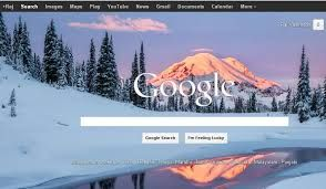 change my google background image google search cards and stuff