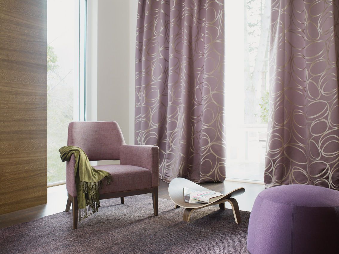 zimmer rohde cr dit photo paris d co off http www. Black Bedroom Furniture Sets. Home Design Ideas