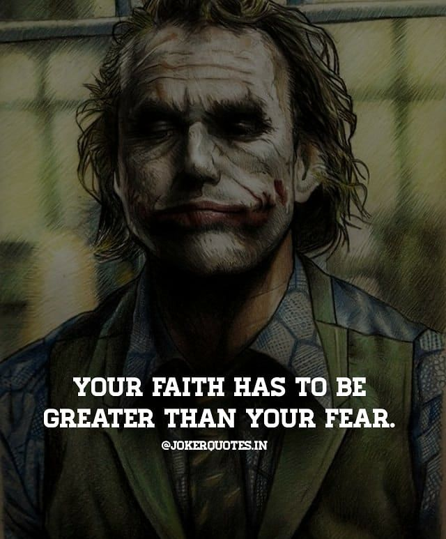 Hd Mobile Wallpaper Free Unlimited Download Joker Quotes Wallpaper Best Joker Quotes Joker Quotes