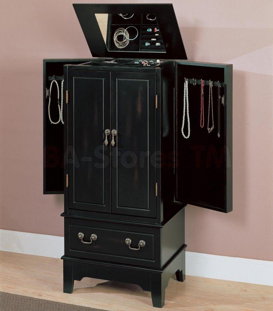 Latest Posts Under: Bedroom armoire