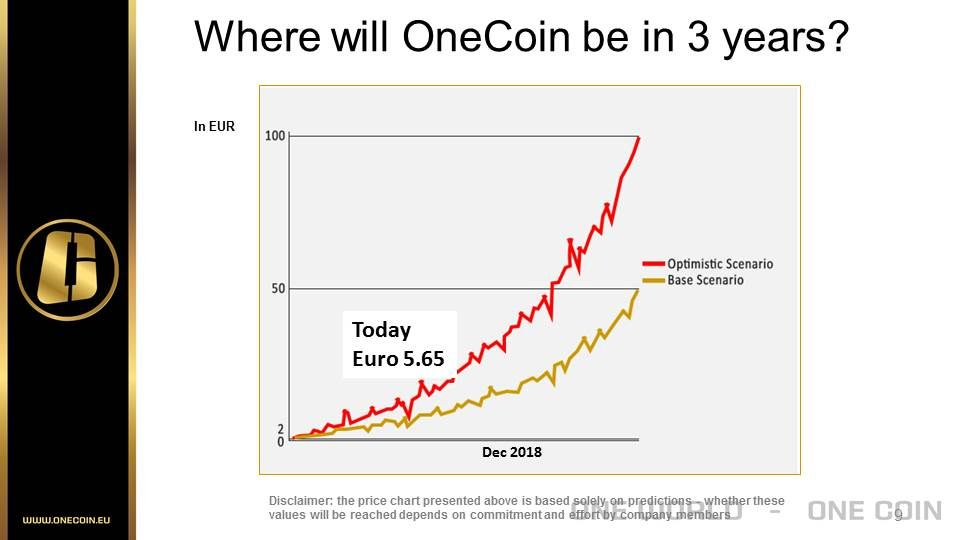 one coin price