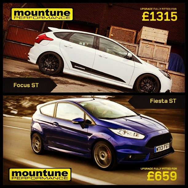 Great News At Tcharrison Ford We Re Now Offering The Focusst