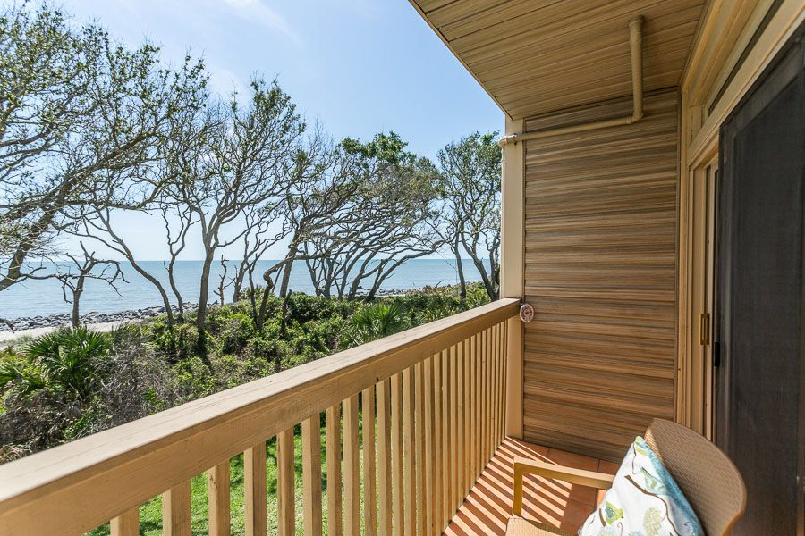 Check out this great vacation rental i found on the vrbo