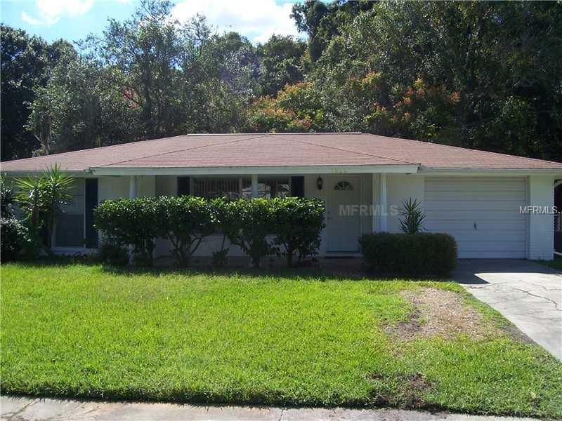 7800 Yucca Dr New Port Richey Fl Rental Powered By Postlets Property Management Golf Course Community Free Property