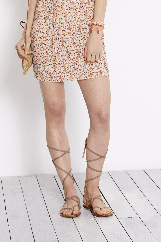 f638472941 sandalias romanas, sandalias multitiras | Zapatos | Zapatos ...