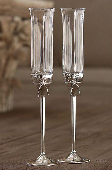 Inspiration Copas Cristal Boda Novia Wedding Bride Flautes Fluteswedding Glescrystal Glwaregl Crystalchampagne