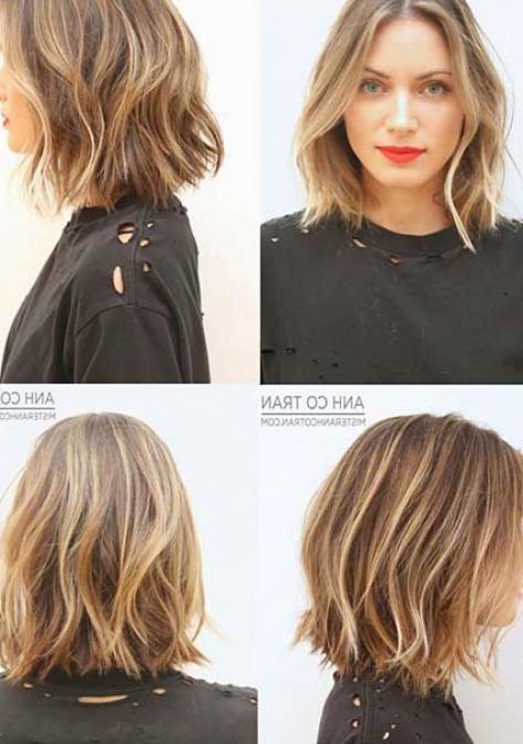 15 Schichten Frisuren Fur Kurzes Haar Einfache Frisur 15 Schichten Frisuren Fur Kurzes Haar Einfache Fri In 2020 Hair Styles Short Hair Styles Layered Hair