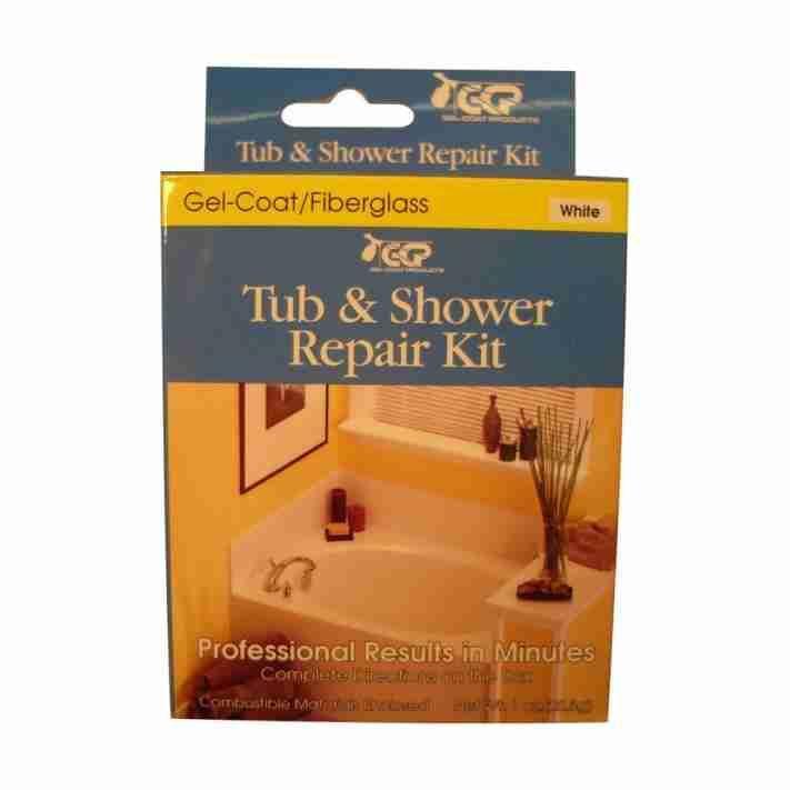 New post Trending-lowe\'s fiberglass bathtub repair kit-Visit ...
