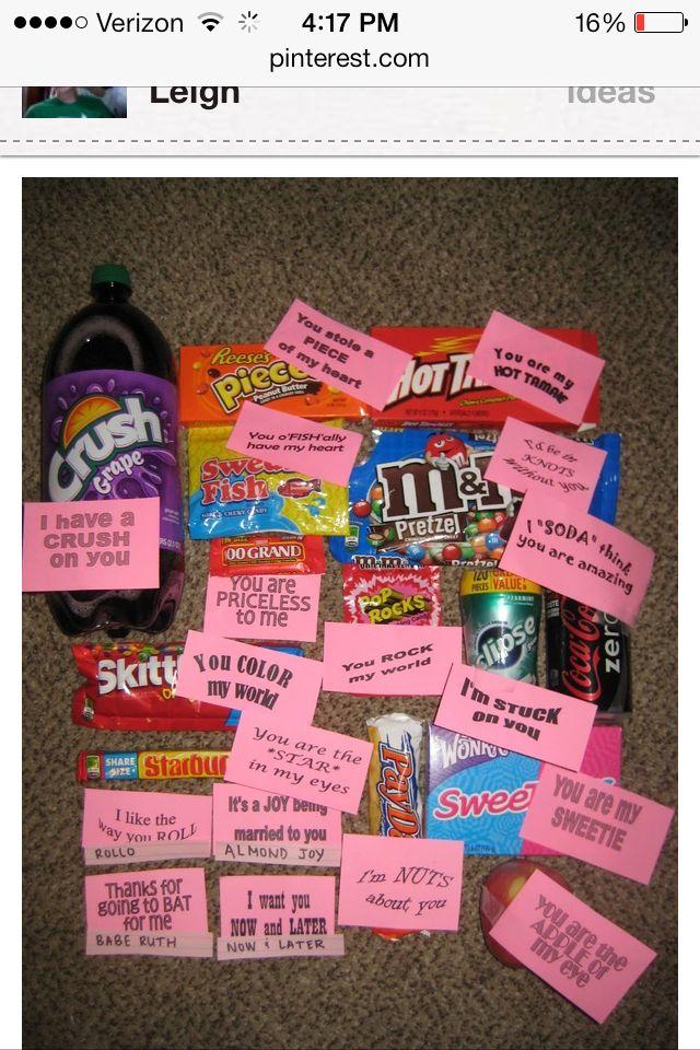 Valentines day gift valentines day Pinterest Gift, Holidays