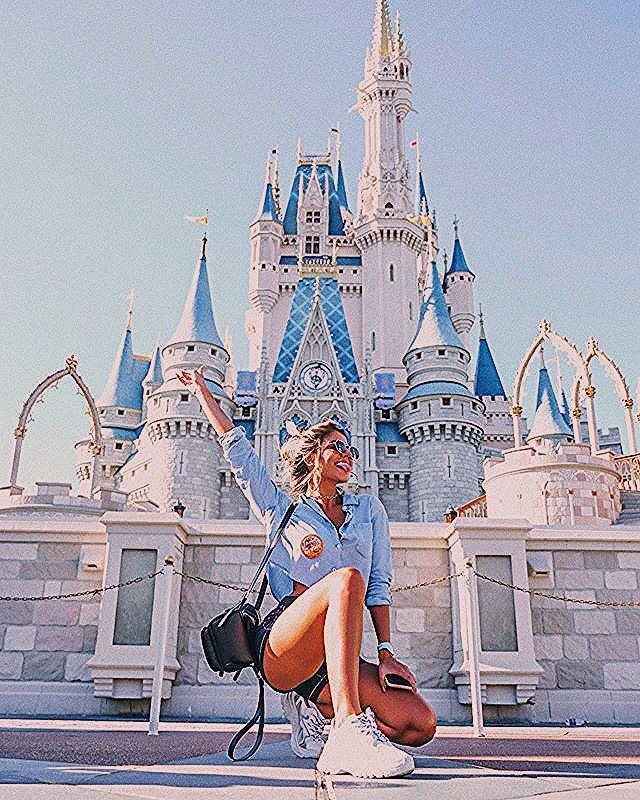 """Photo of Hariany Almeida on Instagram: """"DREAMS COME TRUE.😻"""""""