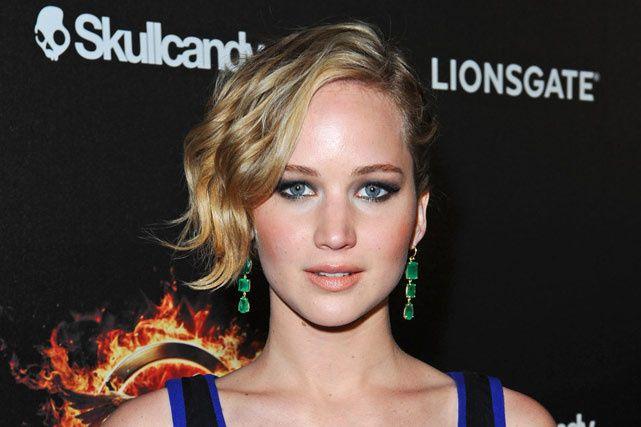 Side flip: 3 claves para dominar el nuevo hairstyle de las celebrities