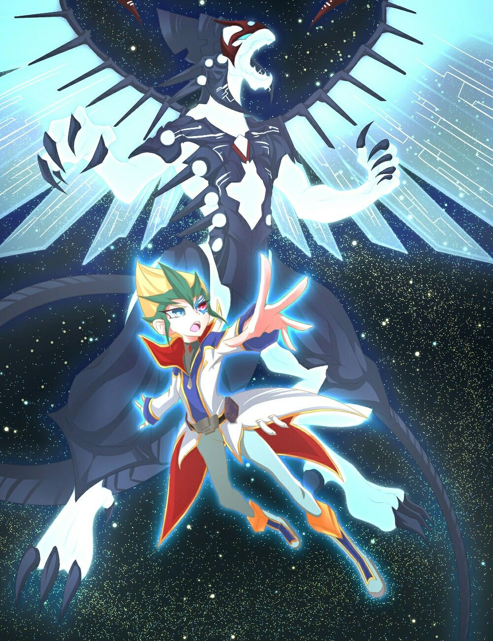 Pin By J C Drake On Yugioh Jojo S Bizarre Adventure Anime Yugioh Monsters Anime