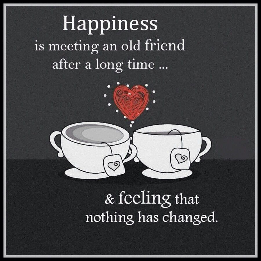 Friendship Old Friend Quotes Old Friendship Quotes Friendship Day Quotes