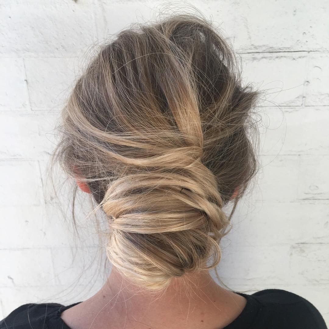 23+ J hair coiffure inspiration