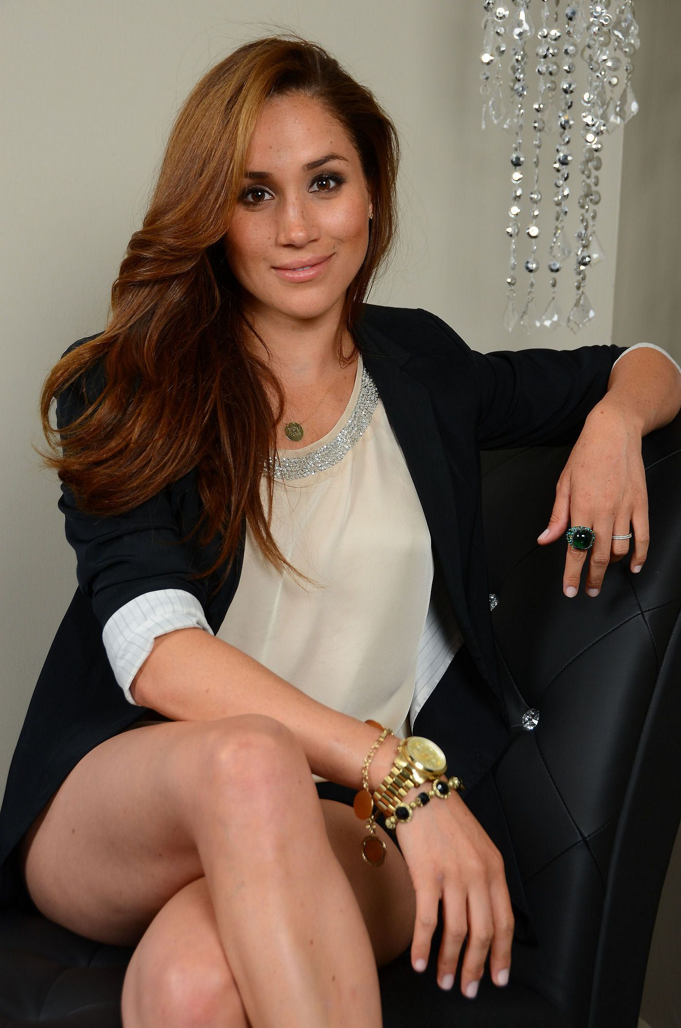 Meghan markle biography - Meghan Markle Biography And Gallery Www Suitstv Net