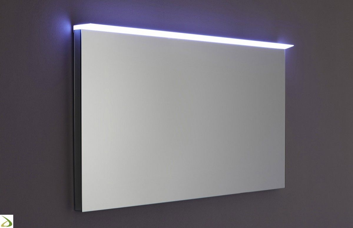 Risultati immagini per illuminazione specchio bagno bagno nel