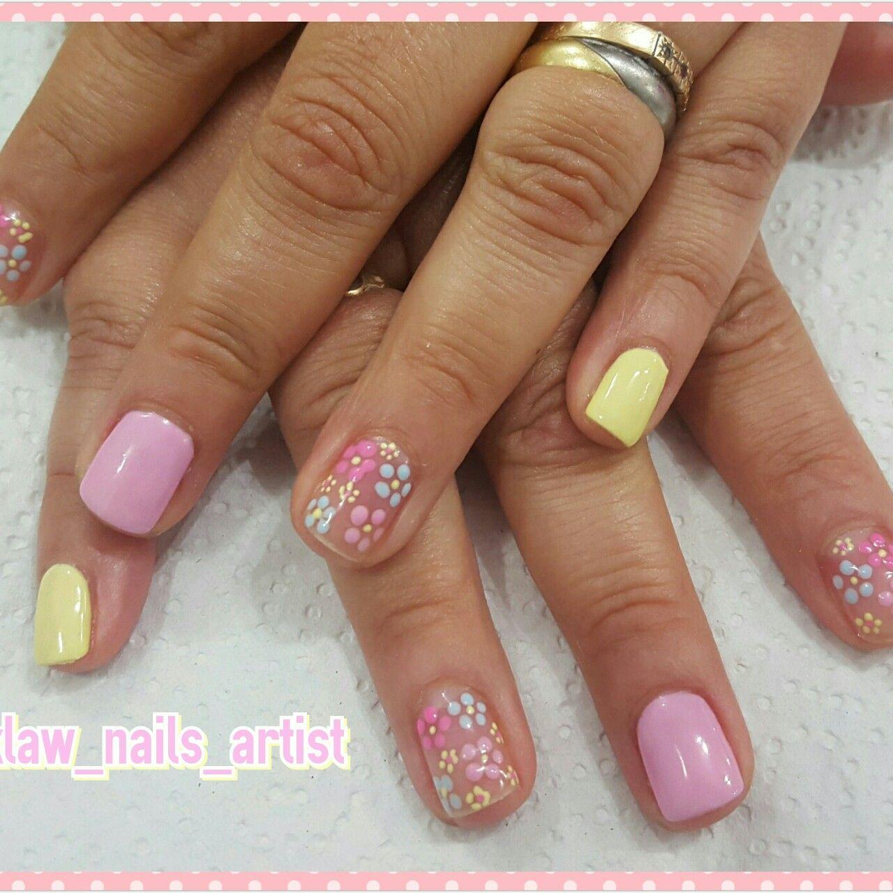 diseño de uñas Diseños de uñas, Manicuras, Disenos de unas