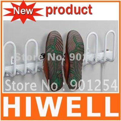 Like Shape For General Shoe Storage Wall Mounting Electric Shoe Warmer Shoe Dryer Heating Shoes Rack 100 Top Quality Wall Shoe Rack Metal Shoe Rack Shoe Rack