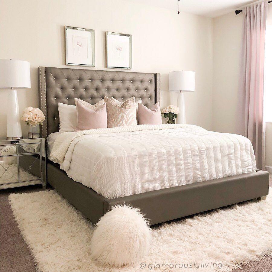 Dabolt Area Rug Bedroom Rug Placement White Area Rug Bedroom White Shag Rug