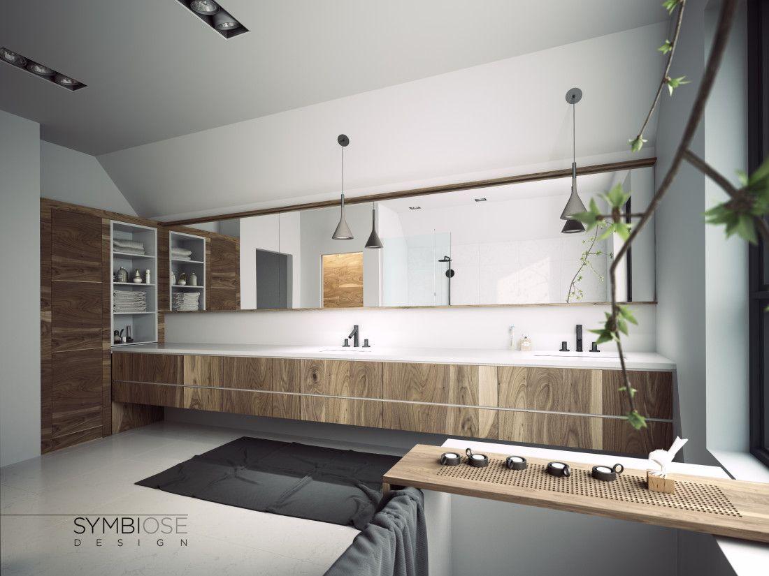 symbiose-design | design d'intérieur créatif