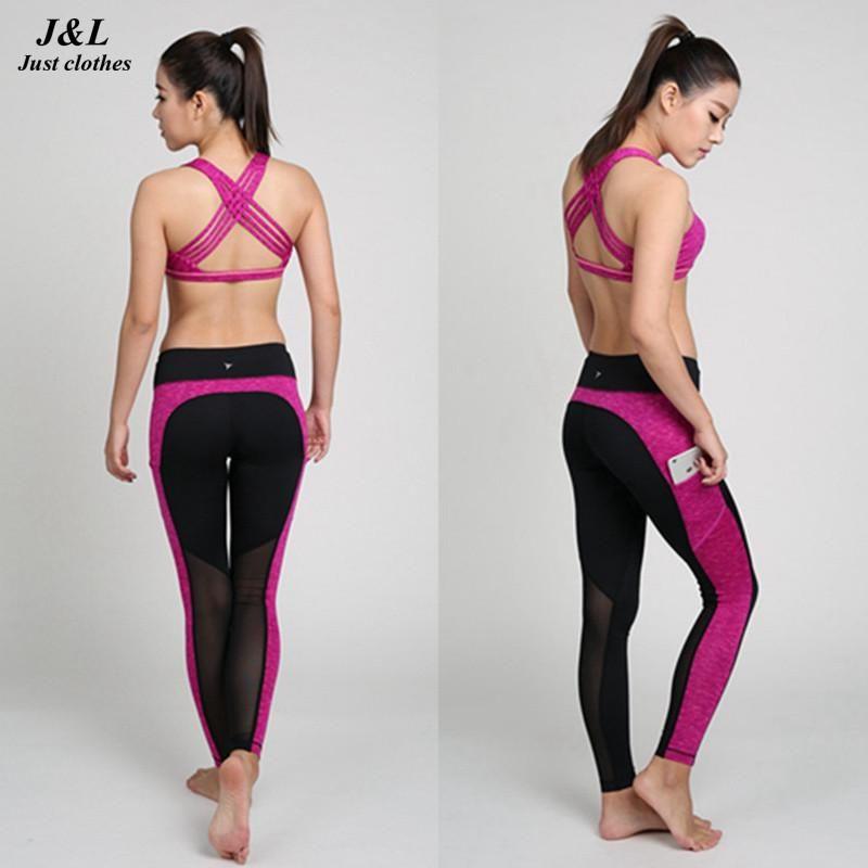 3e72e6582b6cde Item Type: Leggings Gender: Women Pattern Type: Patchwork Thickness:  Standard Waist Type