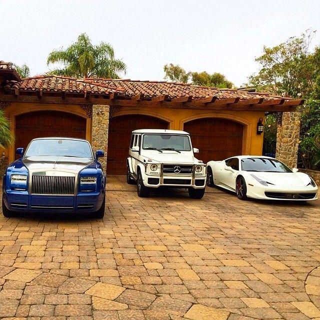 Luxury | LUXURY | Pinterest | Luxury, car and Cars