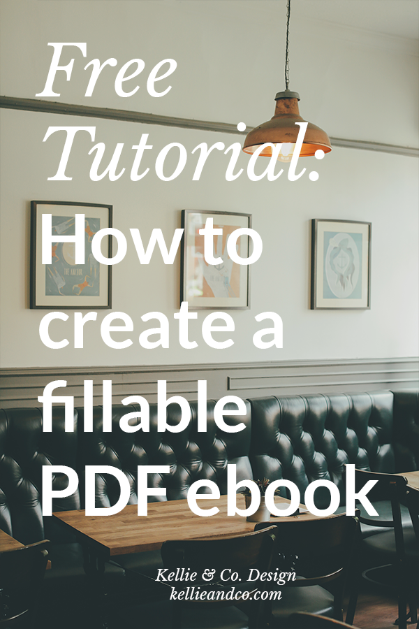 Free PDF Tutorial