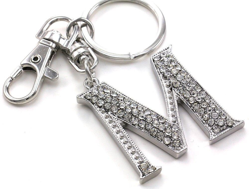 beautiful key rings - Google Search | key rings | Pinterest | Key ...