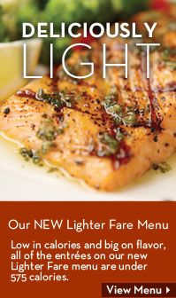 Olive Garden Has A New Dinner Today Dinner Tomorrow Special Buy One Of Five Dinners To Eat In At The Restaurant And When Dinner Today Food Lunch Specials