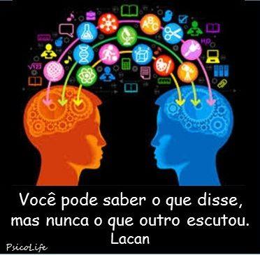consultoriodepsicologia_adelita_lacan_19_10_15.JPG (372×365)