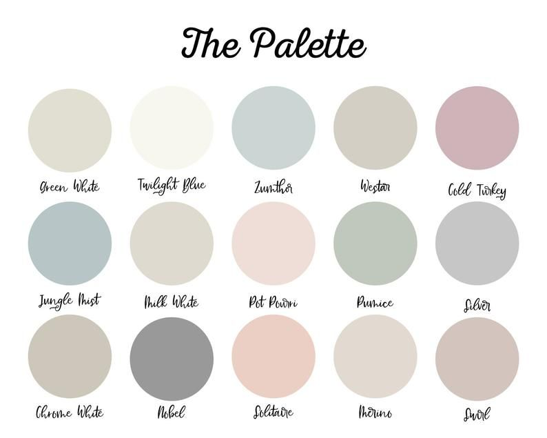 Neutral Color Scheme Instagram Story Highlight Covers 15 Ready To Use Templates Bloggers Lifestyle Fashion Craft Photography Paint Colors For Home Neutral Color Scheme Color Schemes