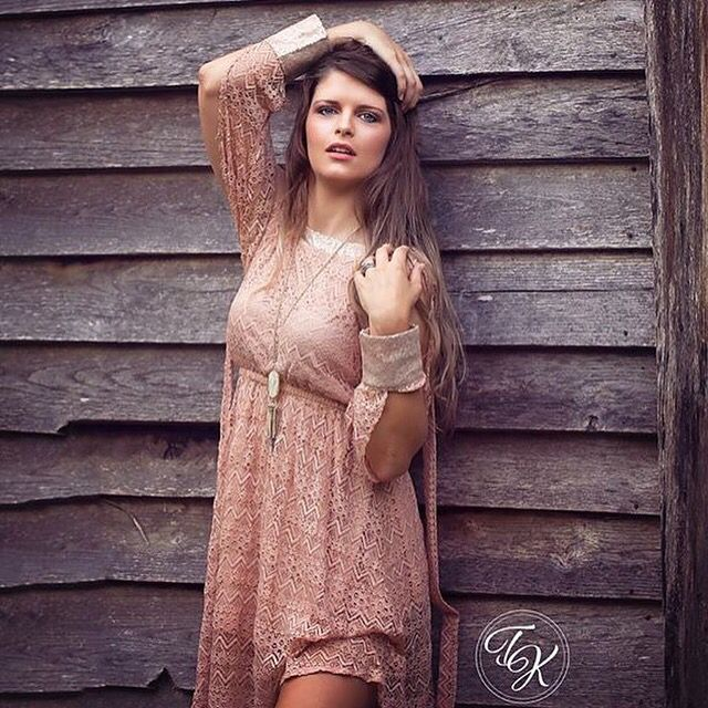 A styled photoshoot I did that she rocked. Www.tamarkingphotography.com.   Www.facebook.com/tamarkingphotography