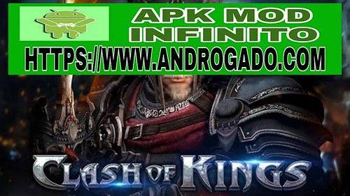 Pin Em Games Hacked Pelo Flickr Androgado