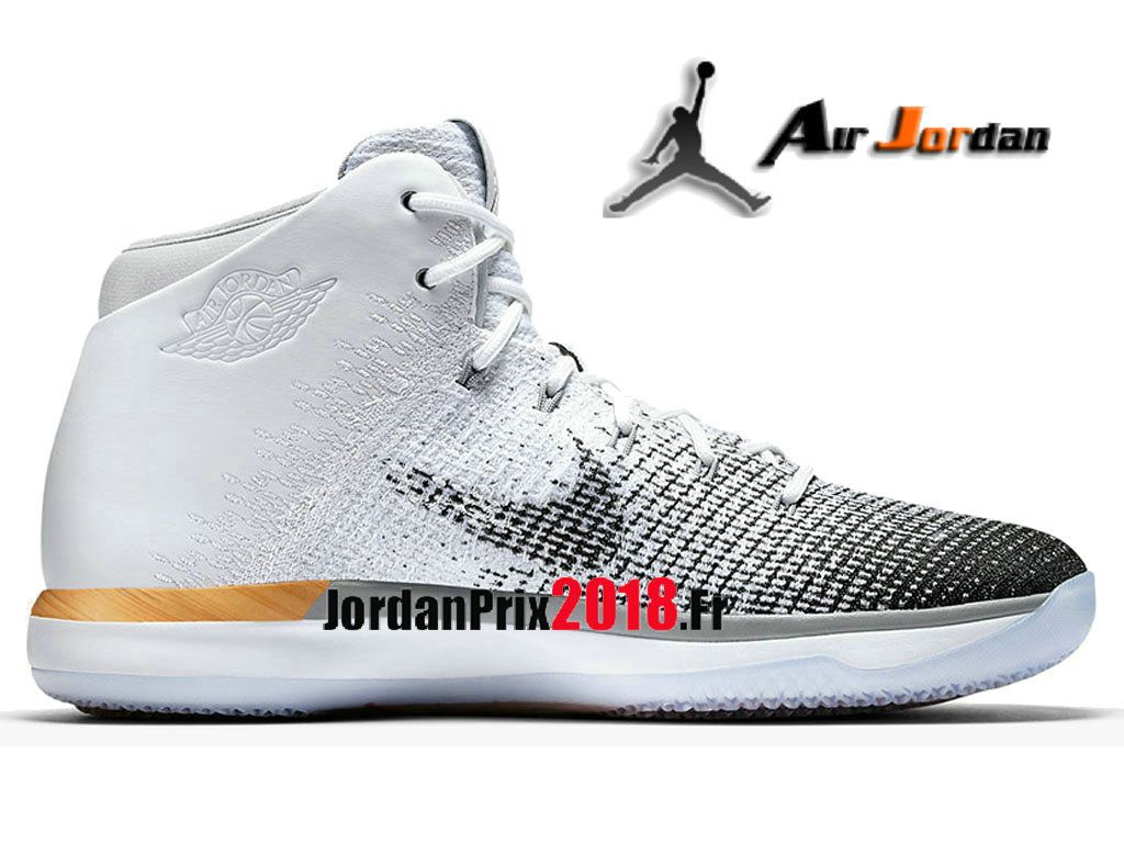 basket homme air jordan 2018