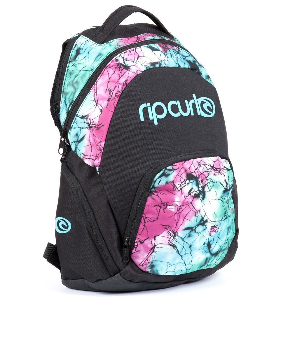 34acd120fa56 rip curl school bags girls - Google Search | school | School bags ...