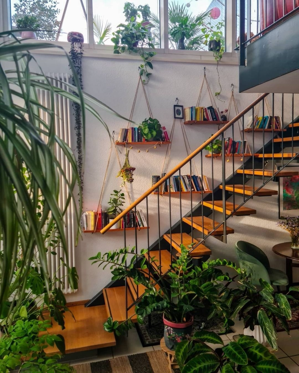 Photo of Trend Report: Top 5 Interior Design Trends for 2021 by DLB