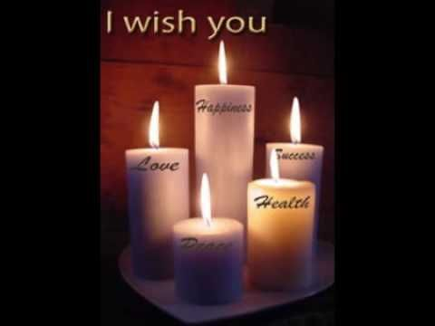 best love spells caster 0027732740754 in Louisiana,Maine,Maryland,Massac...