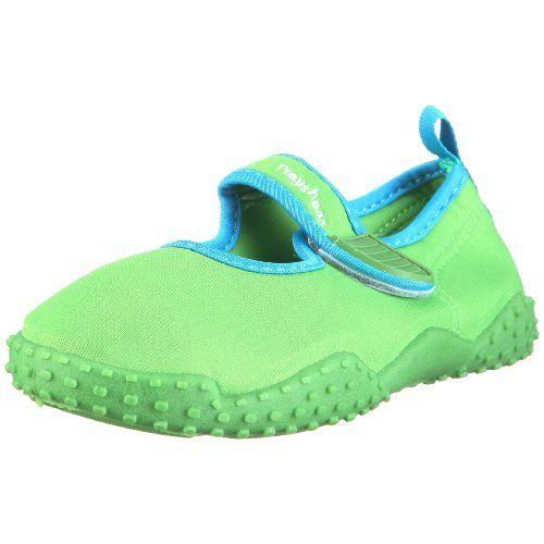 Hype curseurs Enfants Plage /& Piscine Sandales assorties Styles