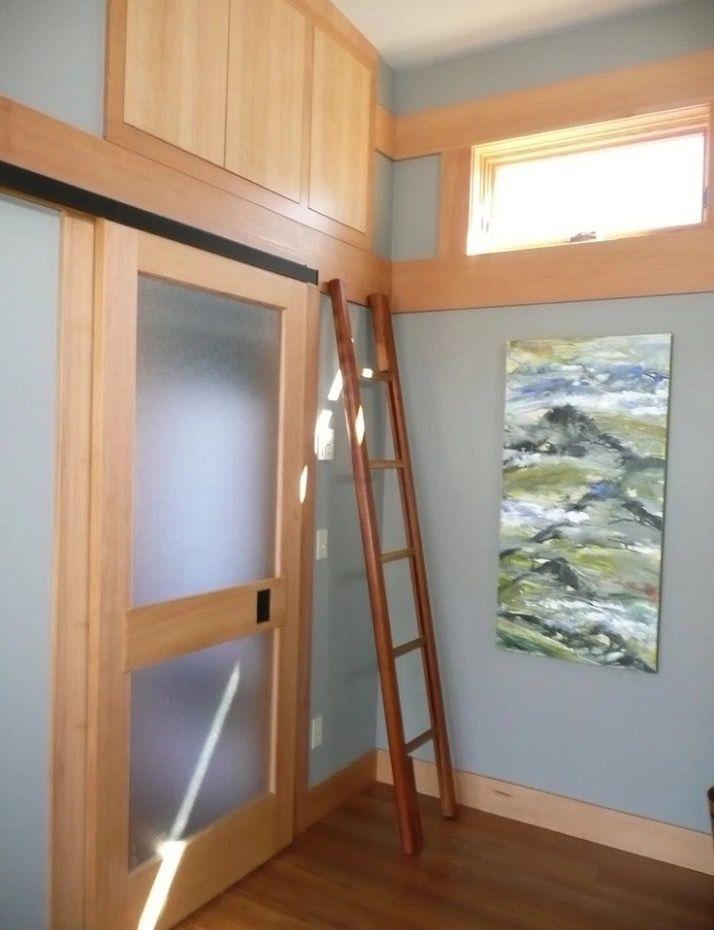 450 Sq Ft Waterhaus Prefab Tiny Home 0017