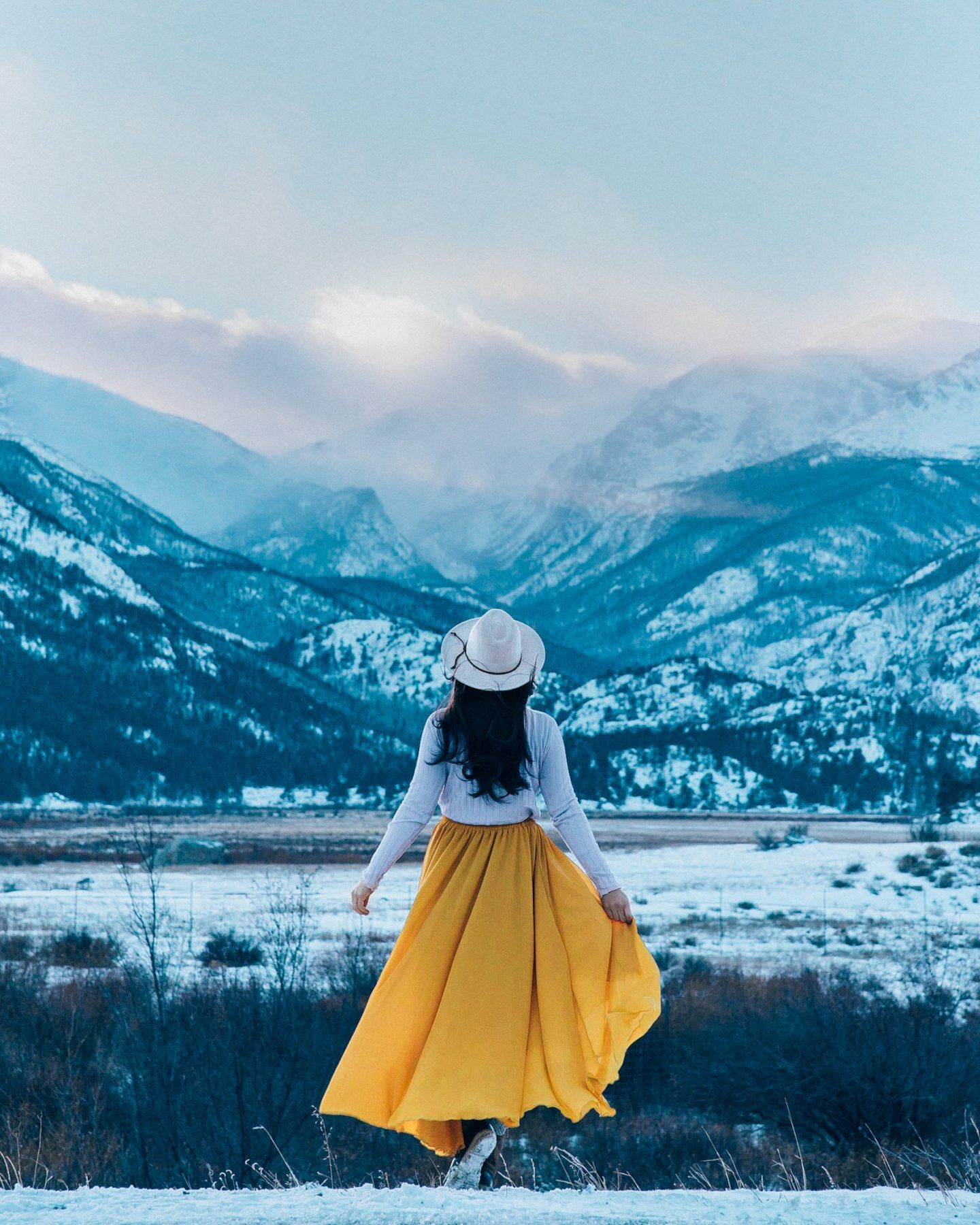 51 Most Beautiful Places In Colorado To See In 2021 Instagrammable Places Denver Travel Most Beautiful Places