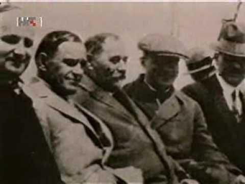 Streli V Parlamentu 1928 6 20 Upucan Stjepan Radic With Images