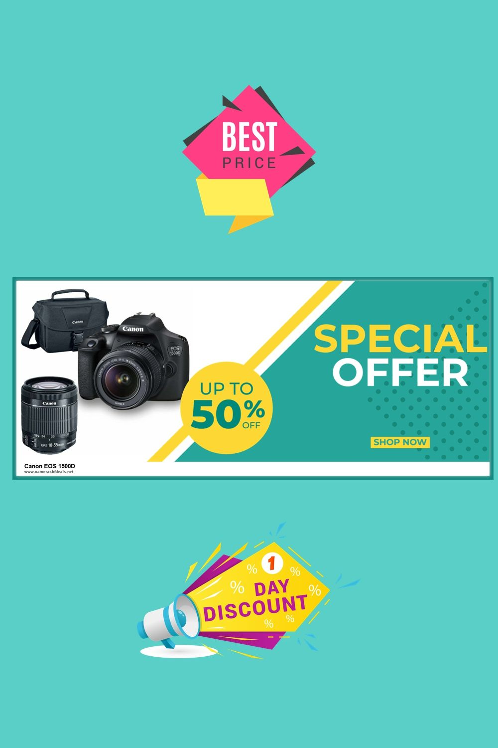 Top 5 Canon Eos 1500d Black Friday Sales Deals 2020 In 2020 Canon Eos Eos Black Friday