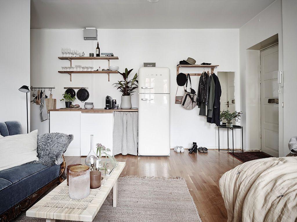 bostadsr tt rosengatan 7 v n 5 5 i g teborg entrance fastighetsm kleri for cape town. Black Bedroom Furniture Sets. Home Design Ideas