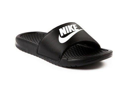 c01379ae8c6e47 Nike Pool Slides via www.pho-london.com